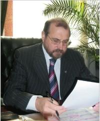 Член общественой палаты каншин а н