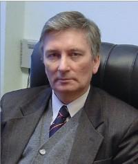 Карпов С.П.